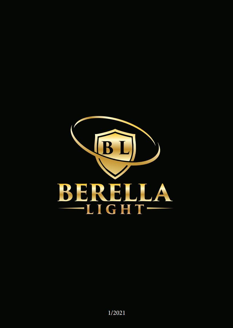 Свали каталог Berella Light