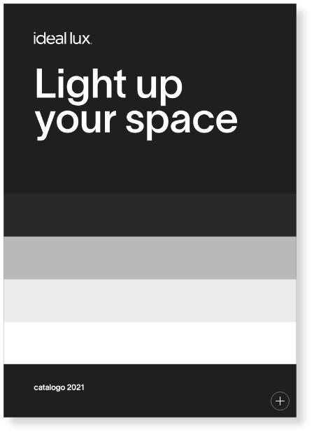 Ideal-Lux каталог