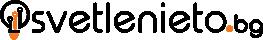 logo_osveltenieto