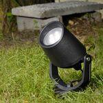 Външни прожектори | Osvetlenieto.bg