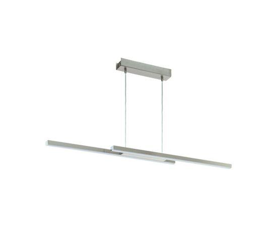 LED полилей Fraioli-C 97907 Eglo Lighting 2x17W   Osvetlenieto.bg