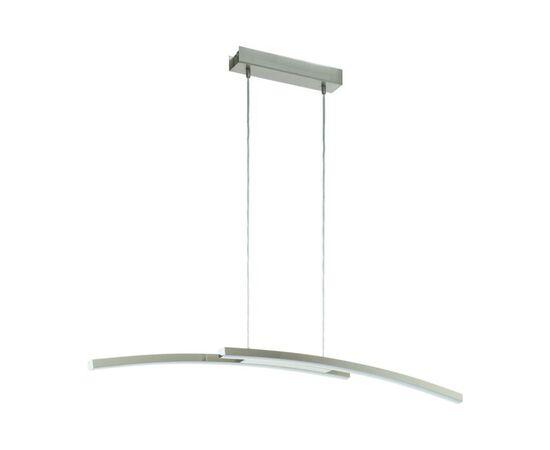 LED полилей Fraioli-C 97911 Eglo Lighting 2x17W | Osvetlenieto.bg
