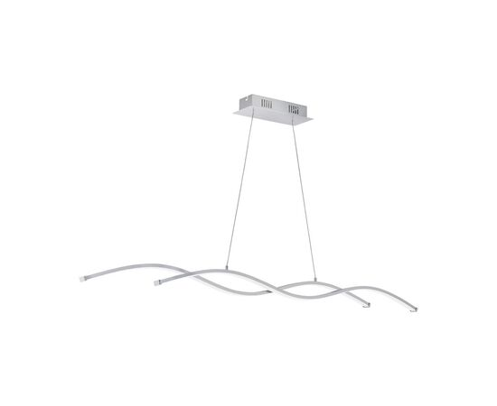 LED полилей LASANA 2 96104 Eglo Lighting 2x14W 3000K | Osvetlenieto.bg