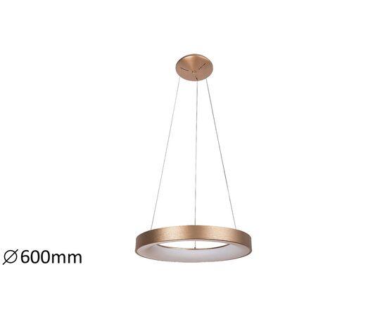LED Полилей CARMELLA 5054 Rabalux 50W 4000K | Osvetlenieto.bg