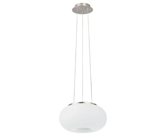 Полилей OPTICA-C 98371 Eglo Lighting 22W LED | Osvetlenieto.bg