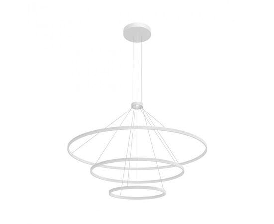 LED Димируем полилей ORBIT 01-2242 Redo 3000K   Osvetlenieto.bg