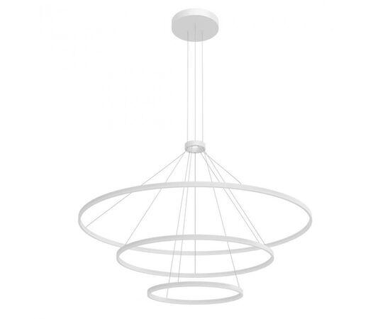 LED Димируем полилей ORBIT 01-2245 Redo 3000K | Osvetlenieto.bg