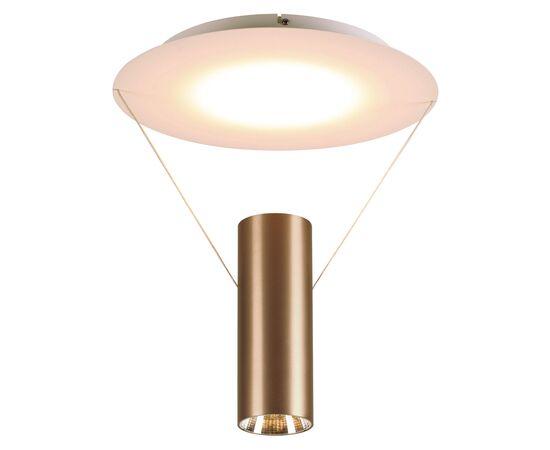 LED Полилей RAMON 4240100 Viokef 24W 3000K   Osvetlenieto.bg