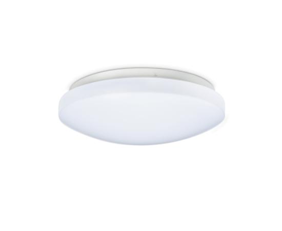 LED плафон microwave KFLALX12W 4000K 12W 230V | Osvetlenieto.bg