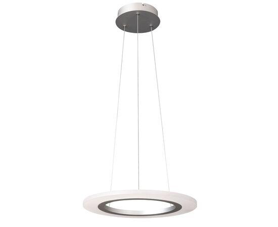 LED Модерен полилей Adrienne 2428 Rabalux 20W 4000K | Osvetlenieto.bg